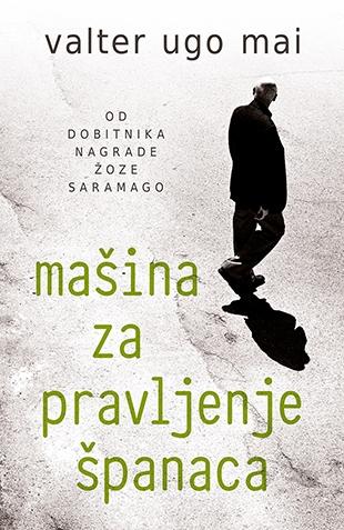 Knjige - Page 14 Masina_za_pravljenje_spanaca-valter_ugo_mai_v