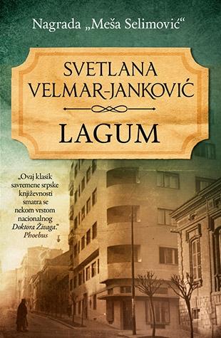 Svetlana Velmar Janković Lagum_v