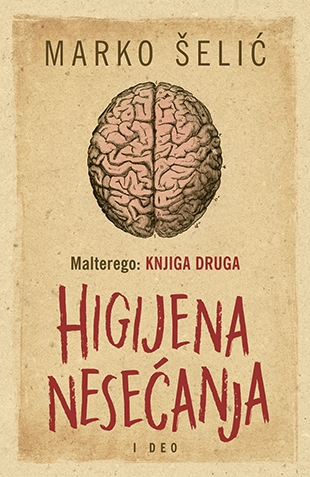 Nova izdanja knjiga - Page 8 Malterego_knjiga_druga_higijena_nesecanja_i_deo-marko_selic_marcelo_v
