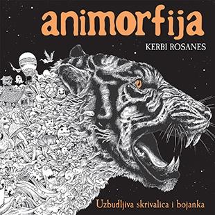Nove knjige ili buduca izdanja - Page 11 Animorfija-kerbi_rosanes_v