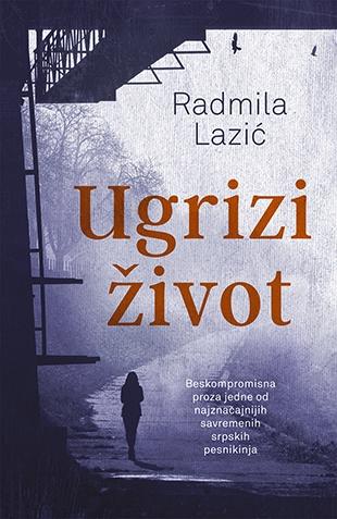 Nova izdanja knjiga - Page 8 Ugrizi_zivot_v