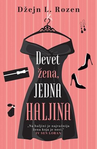 devet_zena_jedna_haljina-dzejn_l_rozen_v.jpg