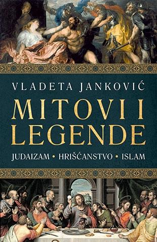 Čitam ovih dana... Mitove_i_legende_v