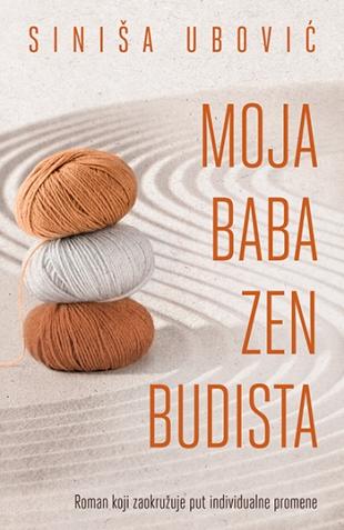 moja_baba_zen_budista-sinisa_ubovic_v.jpg