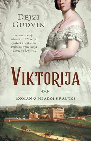 Nova izdanja knjiga - Page 8 Viktorija-dejzi_gudvin_v