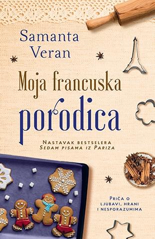 Nova izdanja knjiga - Page 8 Moja_francuska_porodica-samanta_veran_v