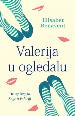 valerija_u_ogledalu_v.jpg
