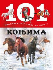 erotske priče konj