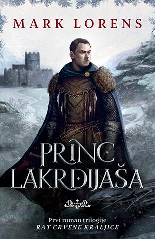 Mala kućna biblioteka - Page 2 Princ_lakrdijasa-mark_lorens_v