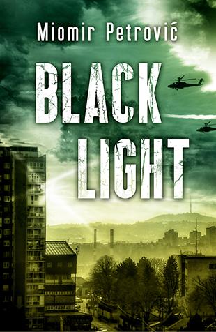 https://www.laguna.rs/_img/korice/4010/black_light-miomir_petrovic_v.jpg