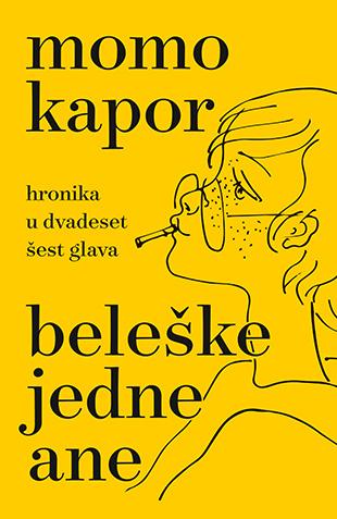 Momo Kapor - Page 7 Beleske_jedne_ane-momo_kapor_v
