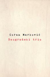 beogradski trio laguna knjige