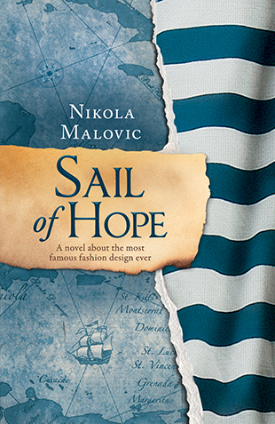 Sail of Hope