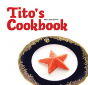 tito s cookbook laguna knjige