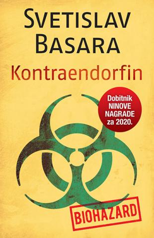 kontraendorfin-svetislav_basara_v.jpg