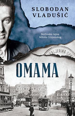 Preporučite knjigu - Page 8 Omama-slobodan_vladusic_v