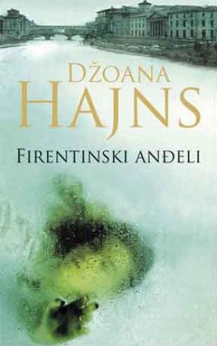 firentinski_andjeli-dzoana_hajns_v.jpg