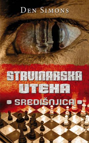 strvinarska_uteha_sredisnjica-den_simons