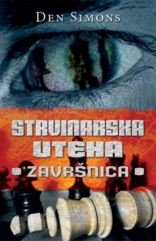 strvinarska_uteha_zavrsnica-den_simons_v