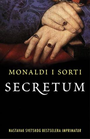 secretum-monaldi_i_sorti_v.jpg