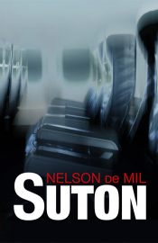 suton-nelson_de_mil_s.jpg