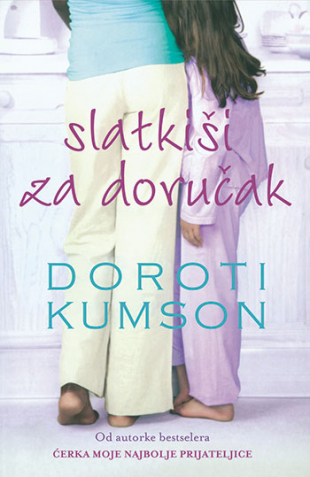 slatkisi_za_dorucak-doroti_kumson_v.jpg