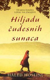 Književna dela po azbučnom redu - Page 7 Hiljadu_cudesnih_sunaca-haled_hoseini_s