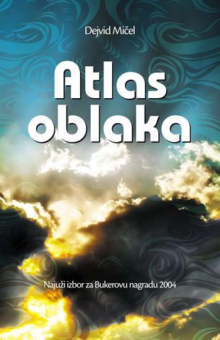 Atlas Oblaka Pdf