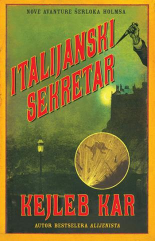 italijanski_sekretar-kejleb_kar_v.jpg