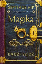 magika-endzi_sejdz_s.jpg