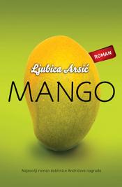 mango laguna knjige
