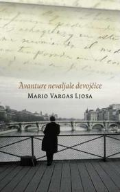 avanture_nevaljale_devojcice-mario_varga