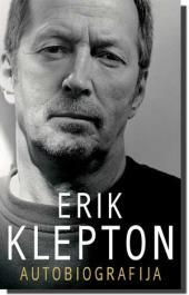 erik_klepton_autobiografija-erik_klepton_s.jpg