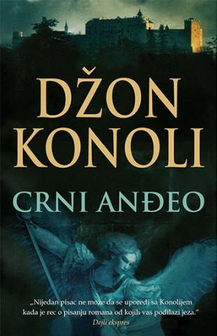 crni_andjeo-dzon_konoli_v.jpg