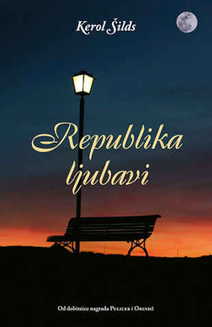 republika_ljubavi-kerol_silds_v.jpg