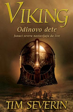 viking_-_odinovo_dete-tim_severin_v.jpg