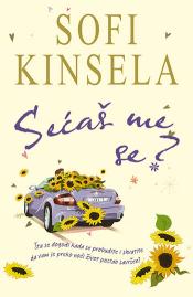 secas_me_se-sofi_kinsela_s.jpg