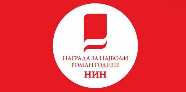 NIN objavio širi izbor kandidata za nagradu za 2017. godinu | Laguna