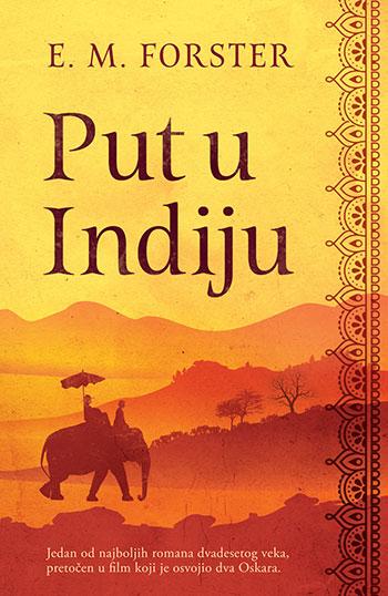 Nova izdanja knjiga - Page 9 Put-u-indiju
