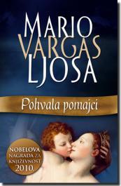 Mario Vargas Ljosa 1574