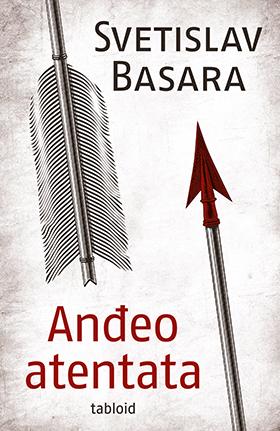 Preporučite knjigu - Page 4 Andjeo-atentata-korice