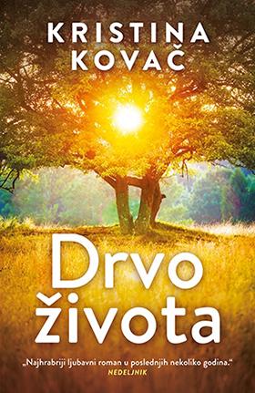 Nova izdanja knjiga - Page 4 Drvo_zivota