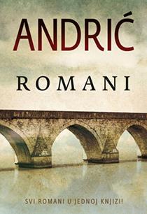 Nova izdanja knjiga - Page 8 Romani